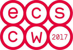 ECSCW 2017 – Call for Papers
