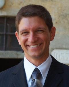 Fabiano Pinatti 1