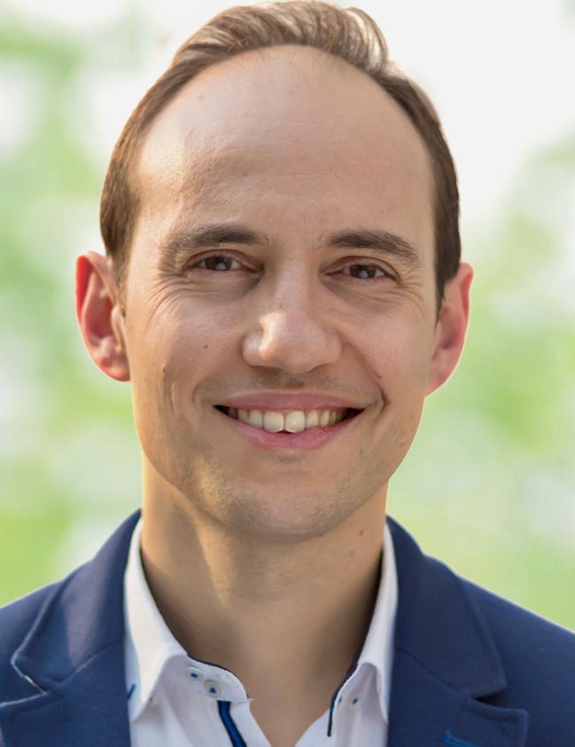 Fabiano Pinatti