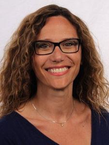 Myriam Lewkowicz