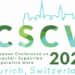 Artikelbild zu ECSCW 2021 in Zürich