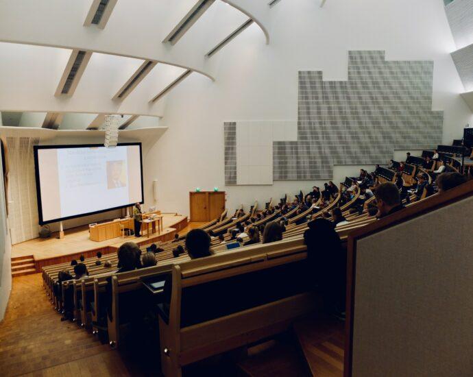EUSSET Services Series: Conferences
