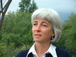 EUSSET-IISI Lifetime Achievement Award 2021 for Carla Simone