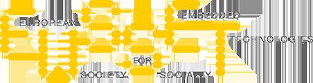 EUSSET logo