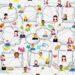 Nurturing the EUSSET Community: New Online Events